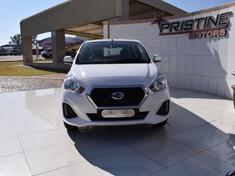 2020 Datsun Go  1.2 LUX 7-Seater Gauteng De Deur_2