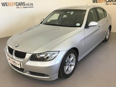 2006 BMW 3 Series 325i At e90  Eastern Cape Port Elizabeth_0