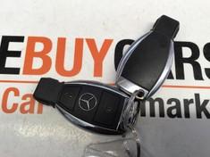 2014 Mercedes-Benz GLA-Class 200 CDI Auto Gauteng Johannesburg_4