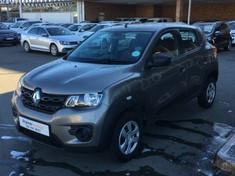 2018 Renault Kwid 1.0 Expression 5-Door Kwazulu Natal