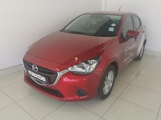 2019 Mazda 2 1.5 Active 5-Door Gauteng