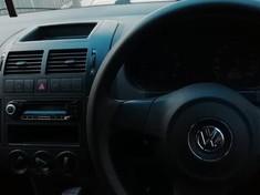 2016 Volkswagen Polo Vivo GP 1.4 Conceptline 5-Door Western Cape Goodwood_2