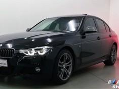 2019 BMW 3 Series 318i M Sport Auto Kwazulu Natal