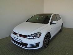 2016 Volkswagen Golf VII GTi 2.0 TSI DSG Gauteng