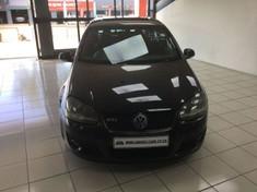 2005 Volkswagen Golf Gti 2.0t Fsi Dsg  Mpumalanga Middelburg_1