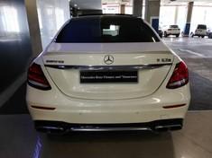 2017 Mercedes-Benz E-Class AMG E63 S 4MATIC Gauteng Sandton_4
