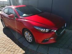2019 Mazda 3 2.0 Individual 5-Door Gauteng