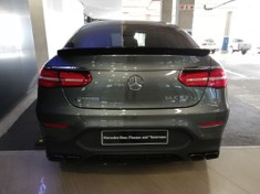 2018 Mercedes-Benz GLC GLC 63S Coupe 4MATIC Gauteng Sandton_4
