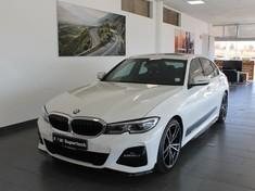 2019 BMW 3 Series 320D M Sport Launch Edition Auto (G20) Kwazulu Natal