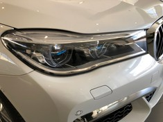 2019 BMW 7 Series 750i M Sport Gauteng Pretoria_2