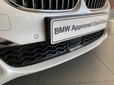 2019 BMW 7 Series 750i M Sport Gauteng Pretoria_4