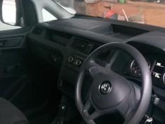 2018 Volkswagen Caddy MAXI 2.0TDi 81KW FC PV Western Cape Goodwood_3