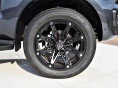 2019 Ford Ranger 2.0Bi-Turbo Double Cab 4x4 Wildtrak Auto Gauteng De Deur_4