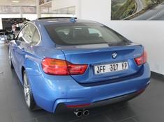 2017 BMW 4 Series 420i Gran Coupe M Sport Plus Auto F36 Kwazulu Natal Newcastle_4