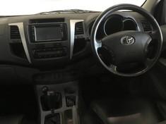 2011 Toyota Hilux 3.0 D-4d Raider 4x4 At Pu Dc  Gauteng Centurion_2