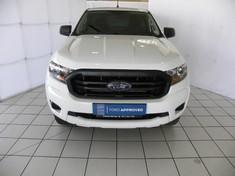 2020 Ford Ranger 2.2TDCi XL Single Cab Bakkie Gauteng Springs_1