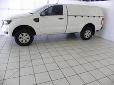 2020 Ford Ranger 2.2TDCi XL Single Cab Bakkie Gauteng Springs_3