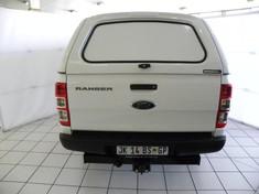 2020 Ford Ranger 2.2TDCi XL Single Cab Bakkie Gauteng Springs_4