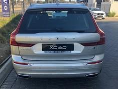 2019 Volvo XC60 D4 Inscription Geartronic AWD Gauteng Johannesburg_3