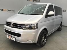 2011 Volkswagen Kombi 2.0 Tdi  Gauteng