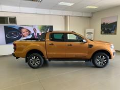 2021 Ford Ranger 2.0TDCi Wildtrak Auto Double Cab Bakkie Mpumalanga