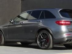 2018 Mercedes-Benz GLC GLC 63S 4MATIC Kwazulu Natal Durban_4