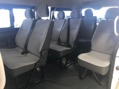 2019 Toyota Quantum 2.5 D-4d 10 Seat  Western Cape Kuils River_1