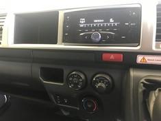 2019 Toyota Quantum 2.5 D-4d 10 Seat  Western Cape Kuils River_2