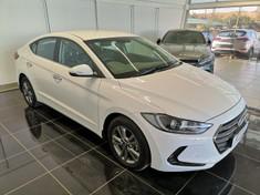 2019 Hyundai Elantra 1.6 Executive Gauteng