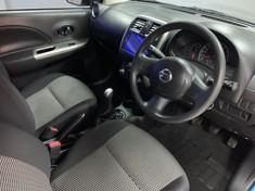 2018 Nissan Micra 1.2 Active Visia Gauteng Vereeniging_3