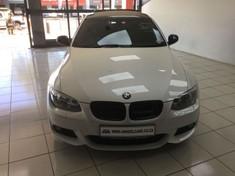 2013 BMW 3 Series 320i Coupe Sport At e92  Mpumalanga Middelburg_1