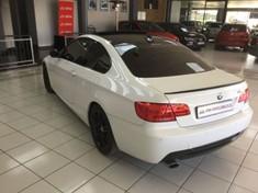 2013 BMW 3 Series 320i Coupe Sport At e92  Mpumalanga Middelburg_3