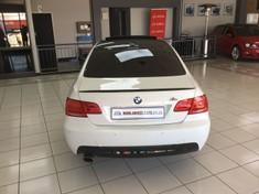 2013 BMW 3 Series 320i Coupe Sport At e92  Mpumalanga Middelburg_4