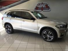 2014 BMW X5 Xdrive30d A/t  Mpumalanga