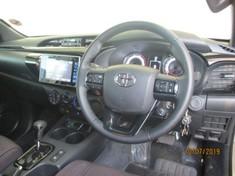2019 Toyota Hilux 2.8 GD-6 RB Raider Auto PU ECAB Mpumalanga Middelburg_1