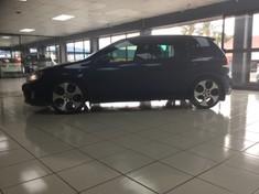 2010 Volkswagen Golf Vi Gti 2.0 Tsi  Mpumalanga Middelburg_4