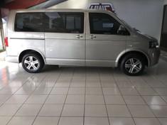 2010 Volkswagen Kombi 2.0 Tdi  Mpumalanga