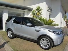 2019 Land Rover Discovery 3.0 TD6 HSE Mpumalanga