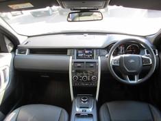 2019 Land Rover Discovery Sport SPORT 2.0i4 D SE Mpumalanga