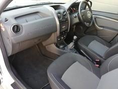 2016 Renault Duster 1.5 dCI Dynamique North West Province Rustenburg_2