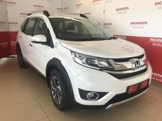 2019 Honda BR-V 1.5 Elegance CVT Gauteng