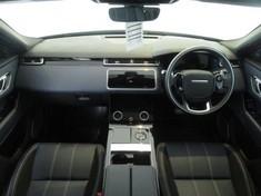 2019 Land Rover Velar 2.0D SE 177KW Gauteng Johannesburg_3