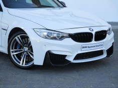 2015 BMW M3 M3 DCT AT   Kwazulu Natal Pinetown_1