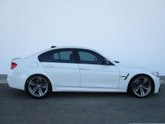 2015 BMW M3 M3 DCT AT   Kwazulu Natal Pinetown_3