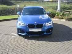 2016 BMW 1 Series 120i M Sport 5-Door Auto Kwazulu Natal Pietermaritzburg_1