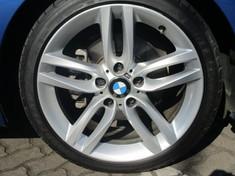 2016 BMW 1 Series 120i M Sport 5-Door Auto Kwazulu Natal Pietermaritzburg_2