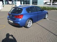 2016 BMW 1 Series 120i M Sport 5-Door Auto Kwazulu Natal Pietermaritzburg_3