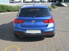 2016 BMW 1 Series 120i M Sport 5-Door Auto Kwazulu Natal Pietermaritzburg_4