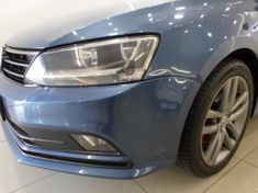 2015 Volkswagen Jetta GP 1.4 TSI Comfortline Kwazulu Natal Durban_2