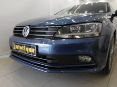 2015 Volkswagen Jetta GP 1.4 TSI Comfortline Kwazulu Natal Durban_3